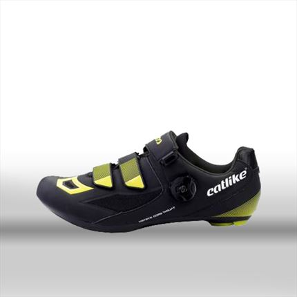 Catlike Talent Road, Zapatilla ciclismo